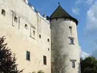 Medi-tour Polonia. Turismo medico, Il turismo sanitario in Polonia.