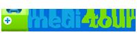 medi-TOUR